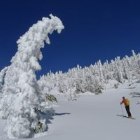 mammoth-backcountry-skiing