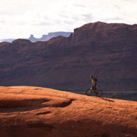 moab mountain biking tours